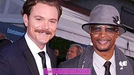 Damon Wayans teško podnosi naplatu Lethal Weapon-Co-Star